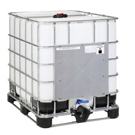 Picture for category Plastic Totes