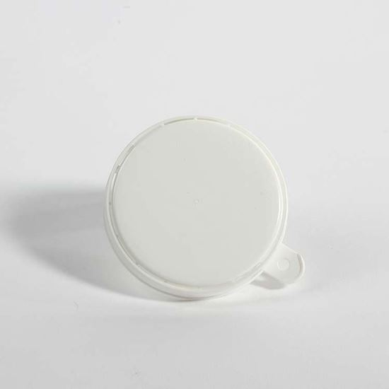 """Picture of 2"""" Sealing Cap LLDPE Closure"""