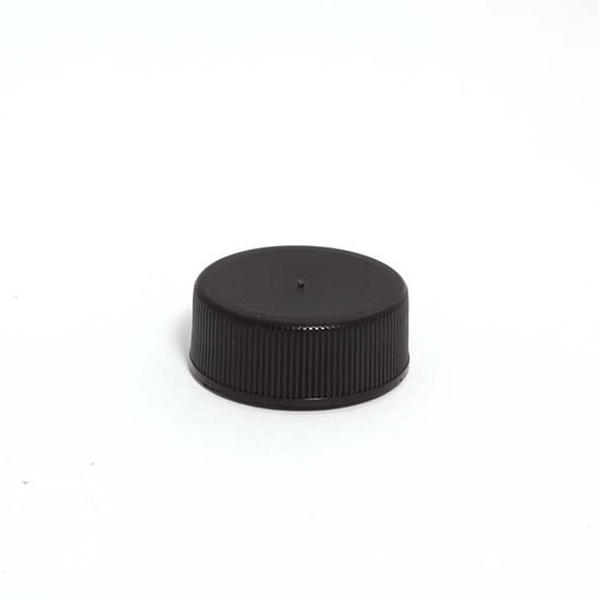 Picture of 28-400 Continuous Thread PP Closure