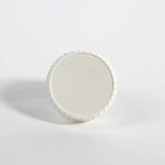 Picture of 63 mm Child Resistant PP Closure