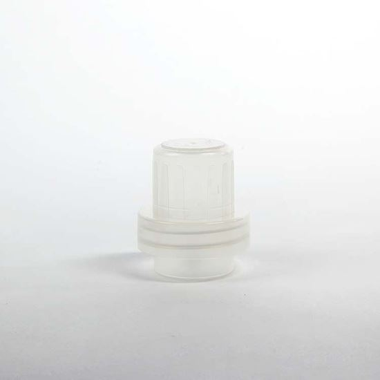 Picture of 51 mm Detergent PP Closure