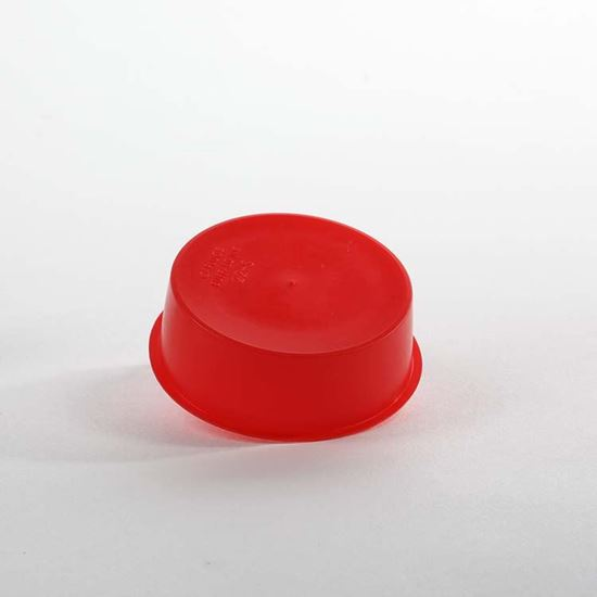 Picture of 51 mm Plug LDPE Closure