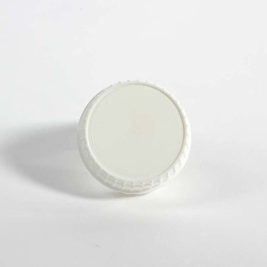 Picture of 63 mm Tamper Evident PP Closure