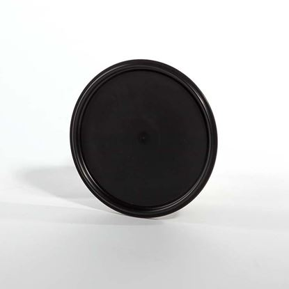 Picture of 1 Gallon PP Plug