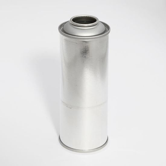 Picture of 208 X 201 Paint Can Unlined