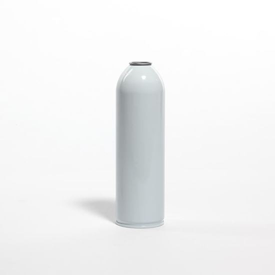 Picture of 211 X 713 Aerosol Can Unlined