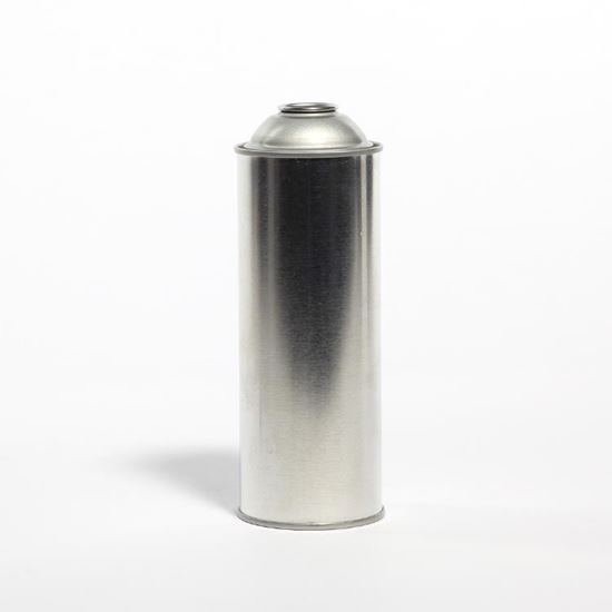 Picture of 300 X 709 Aerosol Can Unlined