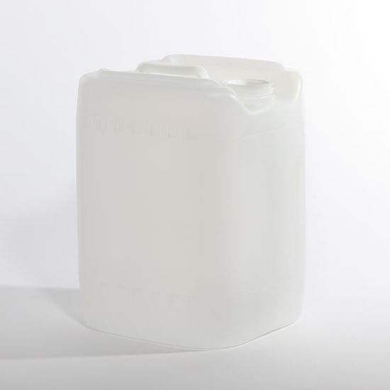 Picture of 5 Gallon HDPE Natural Tight Head Pail w/ Open Vent