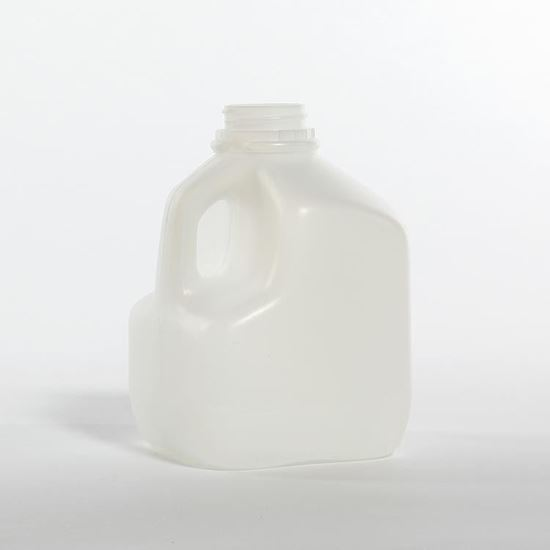 Picture of 32 oz Dairy & Milk HDPE Bottle