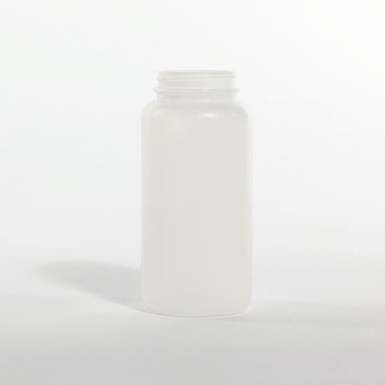 Picture of 500 cc Packer HDPE Bottle