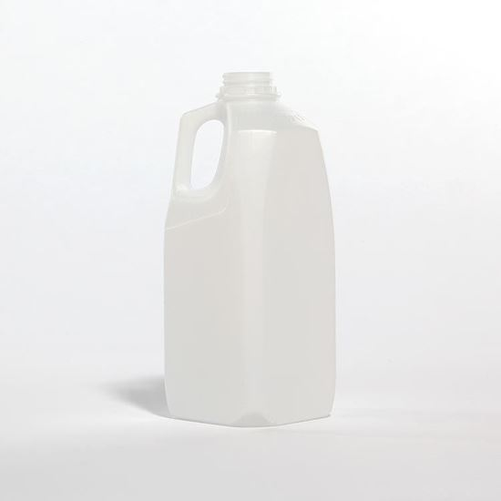 Picture of 64 oz Dairy & Milk HDPE Bottle
