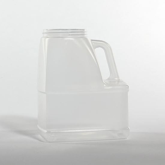 Picture of 86 oz F-Style PP Bottle