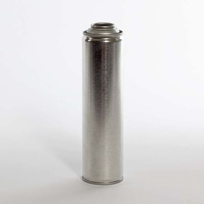Picture of 200 X 708 Aerosol Can Unlined