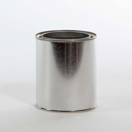 Picture of 307 X 315 Paint Can Unlined