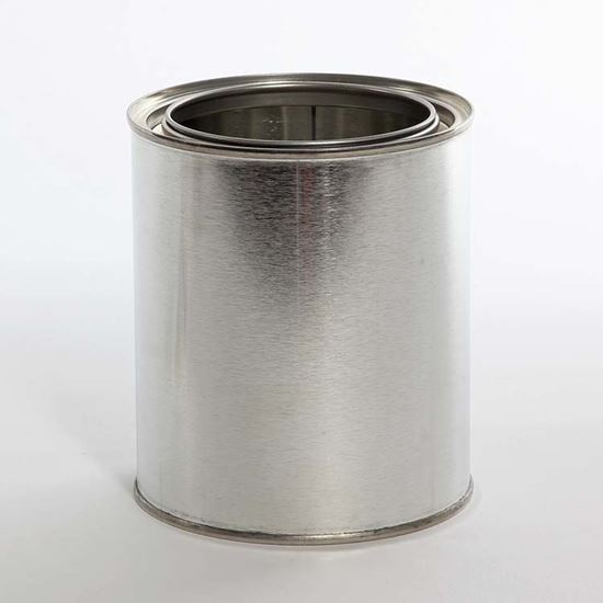 Picture of 404 X 414 Paint Can Unlined