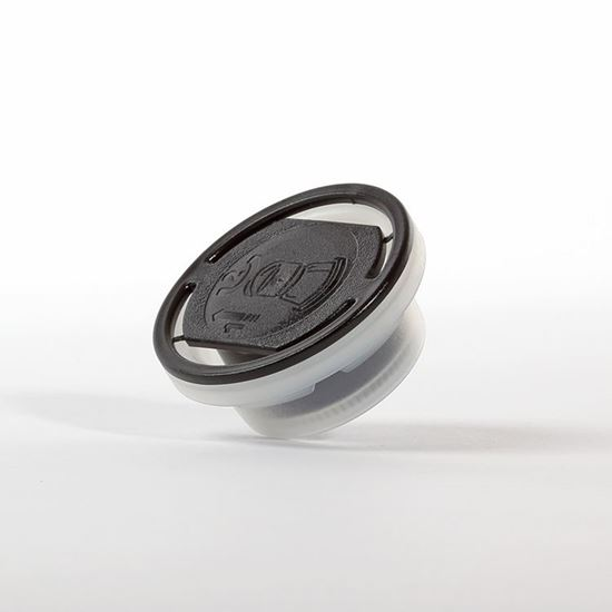 Picture of 42 mm REL PP Closure