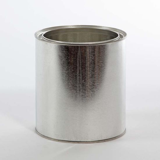 Picture of 506 X 514 Paint Can Unlined