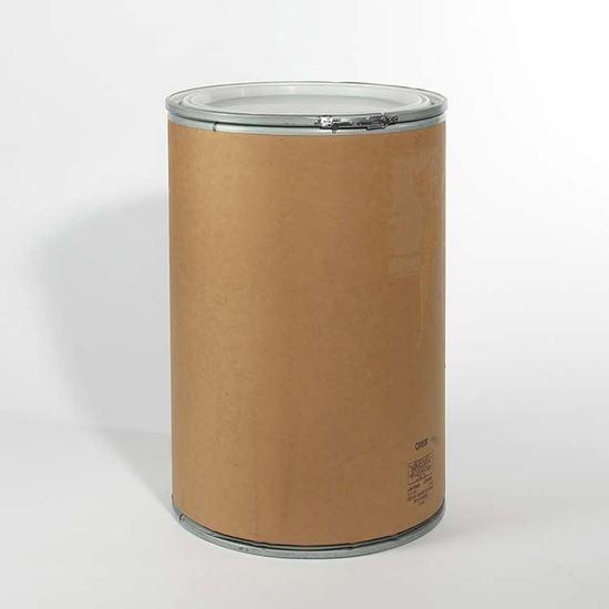 Picture of 64 Gallon Open Head  Kraft Fiber Drum
