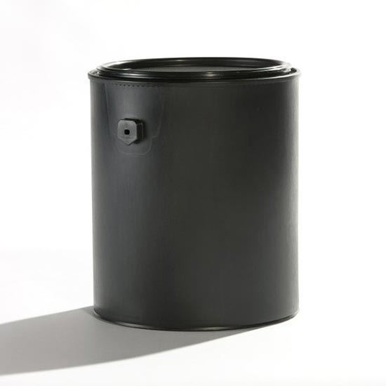 Picture of 1 Gallon PP Can w/ Ears