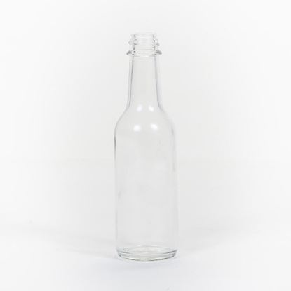 Picture of 10 oz Woozy Glass Bottle