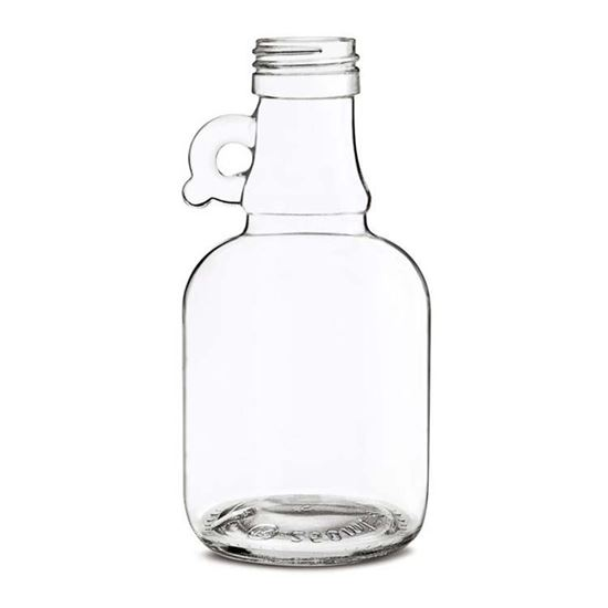 Picture of 250 ml Glass Gallone