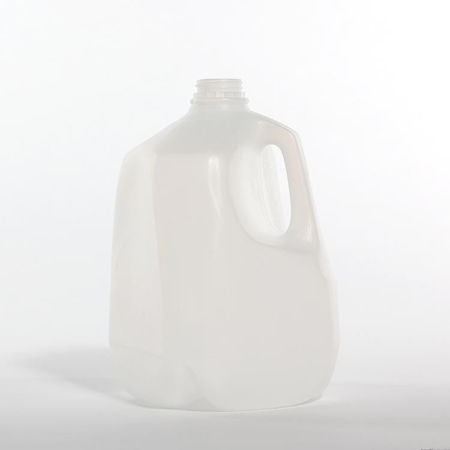 Picture for category Dairy
