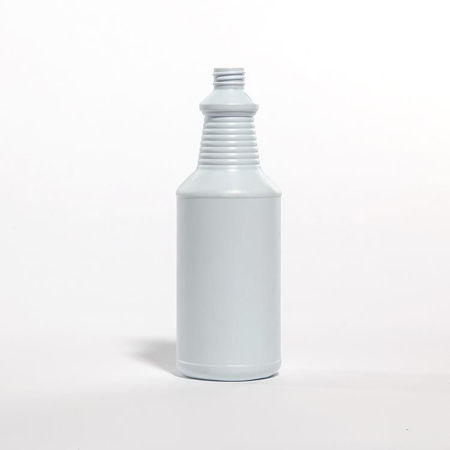 Picture for category Carafe / Decanter