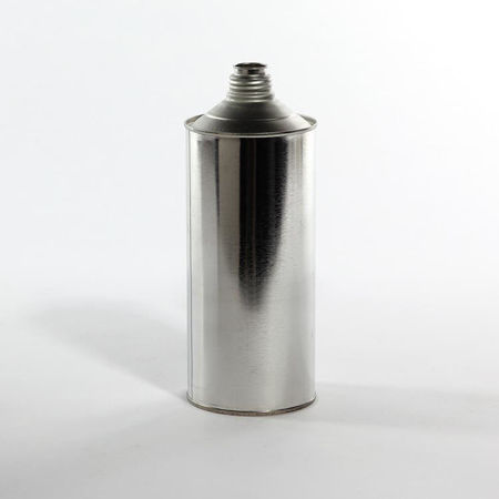 Picture for category Cone Top