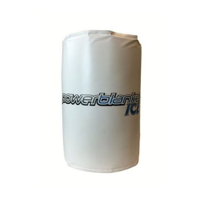 Picture of 30 Gallon Pail Ice Pack ICE Cooling Blanket (PBICE30IP)