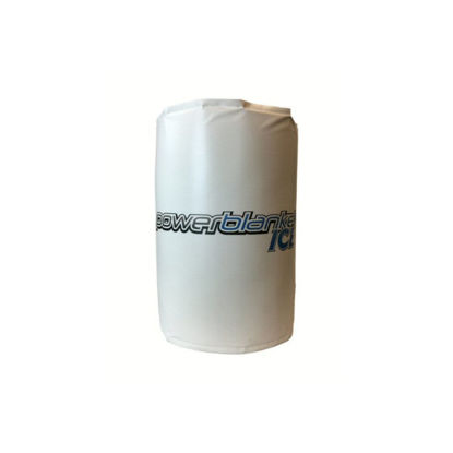Picture of 15 Gallon Pail Ice Pack ICE Cooling Blanket (PBICE15IP)