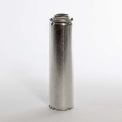 Picture of 13.3 oz Aerosol Can, Unlined, 200x708, 2Q