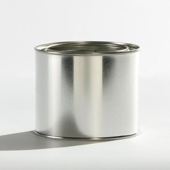 Picture of 1/2 Liter Round Can, Unlined, 404x307.5