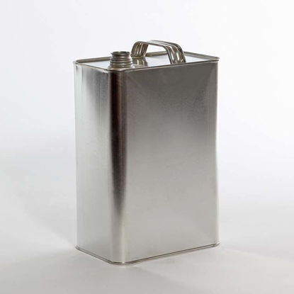 "Picture of 1 Quart F-Style Can, 1 1/8"" Beta, Unlined, 409x614 (Bulke Pallet)"