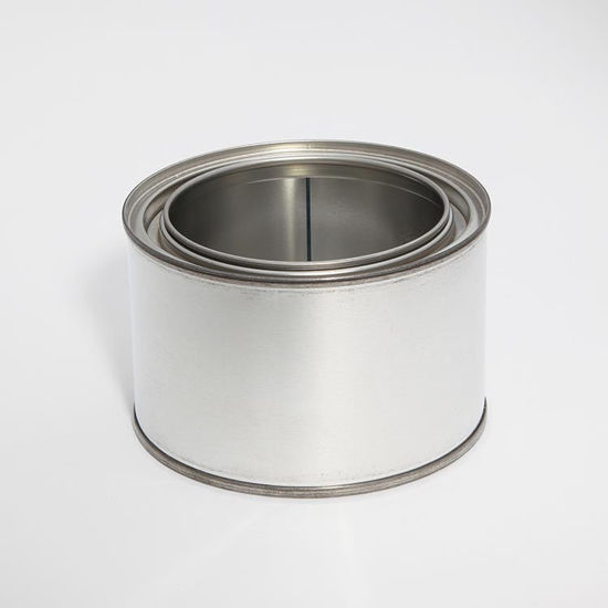 Picture of 1/2 Quart Round Can, Unlined, 404x211
