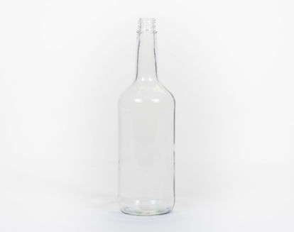 Picture of 1 liter Flint Cocktail, 28-350 Tamper Evident, 12x1