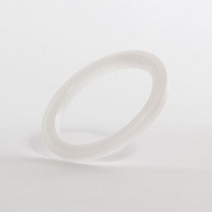 Picture of 1 Quart Armlock Overseal Ring