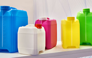 Color Psychology: Identifying Packaging Colors That Sell Products