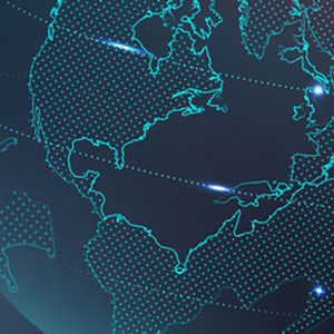Global Packaging Sourcing Services — Searching the world to find the packaging solution you need